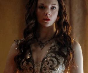 gif, game of thrones, and margaery tyrell image