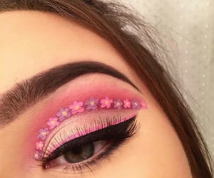 article, makeup, and createmakeup image