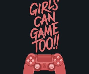 games, wallpaper, and pink image