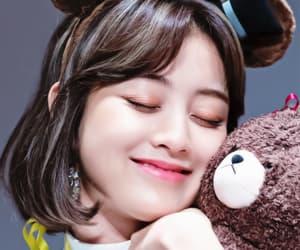 girl, JYP, and twice image