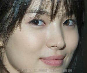korean and song hye kyo image
