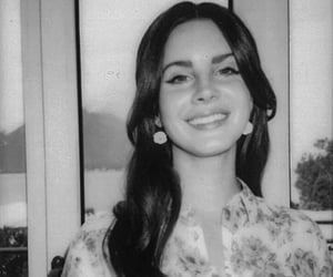 lana del rey, indie, and alternative image