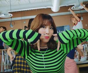 idol, twice, and kpop image