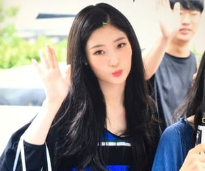 DIA, lq, and preview image