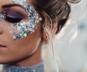 beauty, fantasy, and festival image