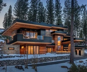 architecture, beautiful, and cozy image