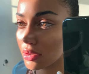 cindy kimberly and gorgeous image