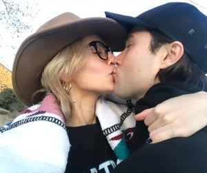 couple, goals, and cheriemadeleine image