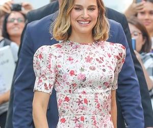 belleza, elegancia, and floral image