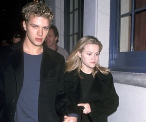 80s, 90s, and Reese Witherspoon image
