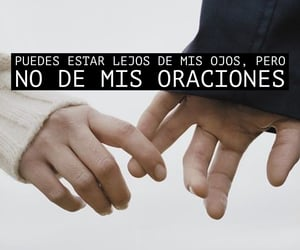 amor, dios, and frases cristianas image