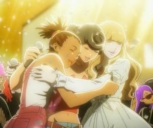 angela, anime, and anime girl image