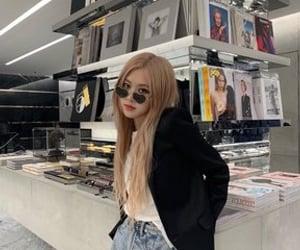 icon, kpop, and idol image