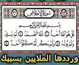 arab, dzair, and arabic image