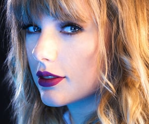 photoshoot, Taylor Swift, and AT&T image