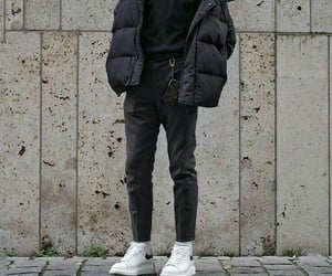 accessories, fashion, and outfits image
