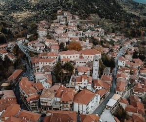 arcadia, europe, and Greece image