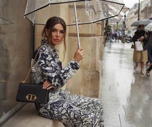 fashion, instagram, and negin mirsalehi image