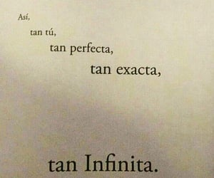 books, frases, and perfecta image