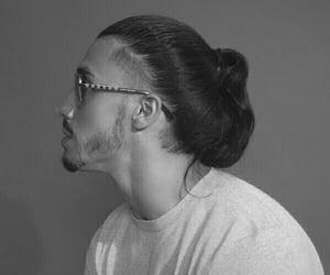 boys, portrait, and rap image