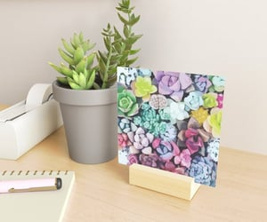 art, decor, and gifts image