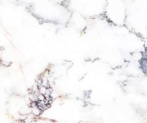 marble, aesthetic, and background image