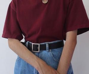 clothing, denim, and inspiration image