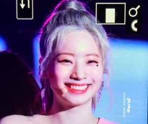 preview, twice, and dahyun image