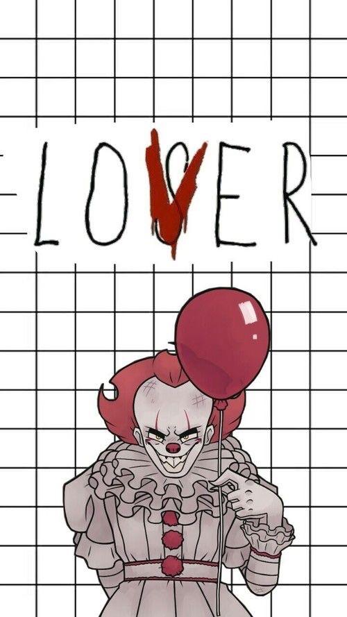 Lover Loser Uploaded By Mela On We Heart It