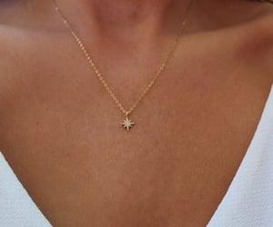 jewelery and jewellery image