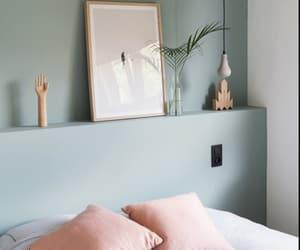 dorm, inspiration, and pink image