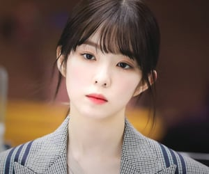 kpop and irene image