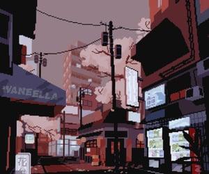 edit, header, and street image