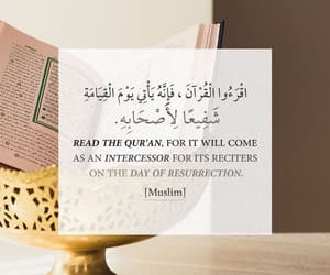 hadith and حديث image