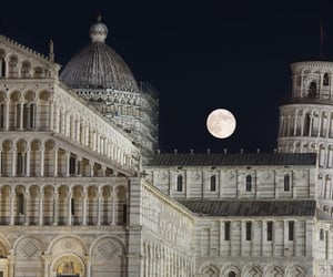italy and Pisa image