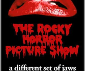70s and The Rocky Horror Picture Show image