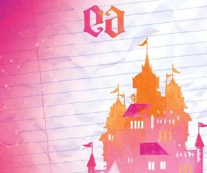 eah and ever after high image