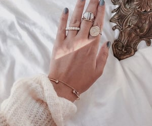accessories, cosmetics, and ring image