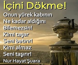 kitap, türkçe sözler, and alıntı image