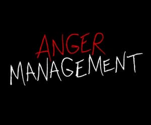 anger, angry, and emotions image