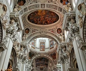 architecture, deutschland, and germany image