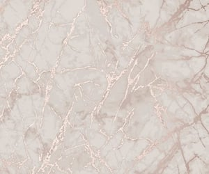 marble, wallpaper, and aesthetic image