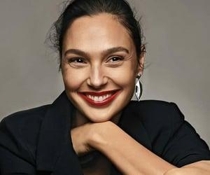 actress, photoshoot, and gal gadot image