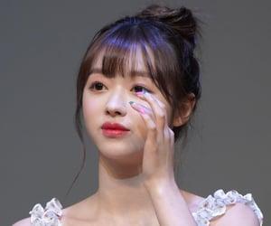 kpop, 오마이걸, and yooa image