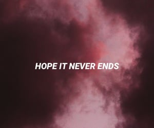 aesthetic, lover, and quotes image