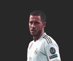 eden, soccer, and football image