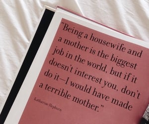 quotes and mother image