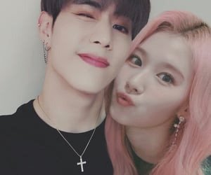 edit, kpop, and manip image