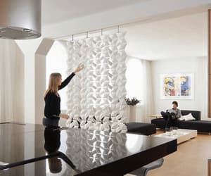 ideas for room dividers image