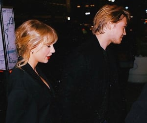 after party, NBC, and snl image